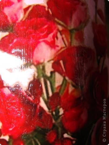 Новая бутылочка фото 5