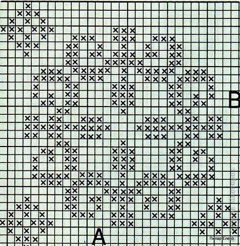 Подушечки для иголок (или бискорню)  фото 10