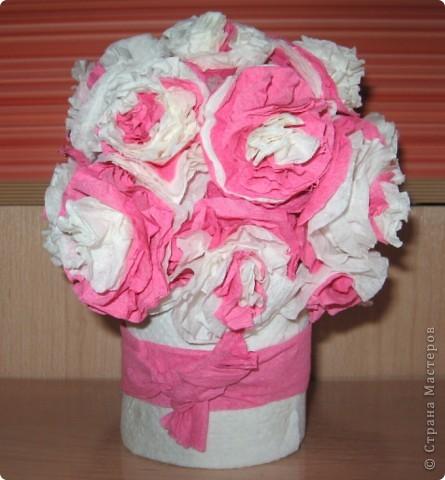 цветочные шары фото 3
