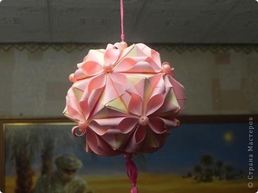 Sweet Spring  МК http://stranamasterov.ru/node/176687?c=favorite фото 2
