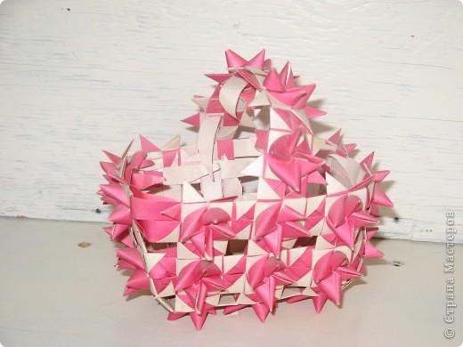ваза с цветами фото 10