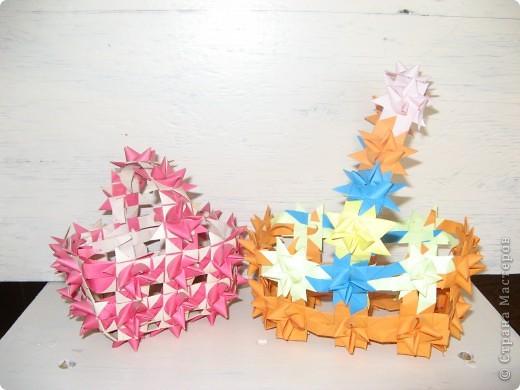 ваза с цветами фото 9