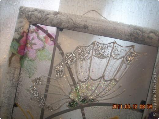 Любимые бабочки (первые шаги) фото 3