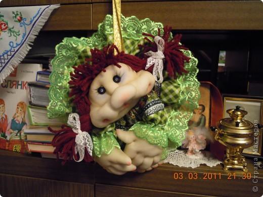 мои куколки фото 1