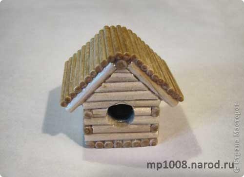 Это сувенирная точилка «Собачья будка». Можно точить карандаши, она работает. фото 2