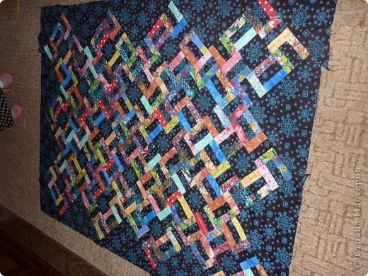 лоскутные одеяла фото 2