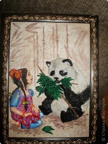 Китай фото 2