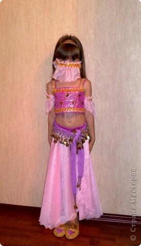 Карнавальные костюмы фото 1