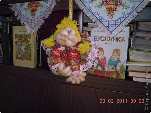 мои куколки фото 3