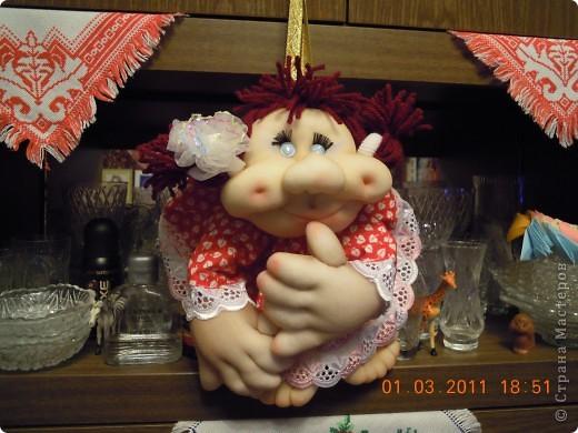 мои куколки фото 2