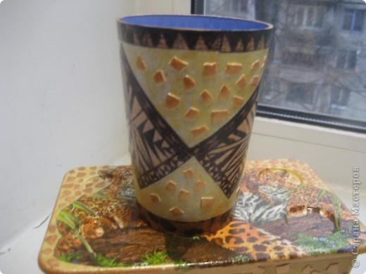 еще подарочек для племяшки фото 4