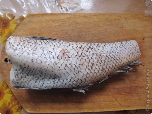 Гренадёр практически не имеет специфического рыбного запаха, он относится к маложирным и низкобелковым рыбам. В его мясе достаточно большое содержание воды, поэтому его мясо очень нежное, но слабое. Готовить гренадёра нужно, не размораживая окончательно. Из гренадёра получаются очень вкусные супы, рубленые изделия, заливные блюда, а также его можно жарить и тушить. Печень и икра гренадёра считается деликатесам.    Эта рыба по своим вкусовым качествам во многом превосходит атлантическую треску.    Необходимо помнить о том, что вся морская рыба чрезвычайно полезна для нашего организма. В рыбе содержится большое количество витаминов, минералов и микроэлементов. К тому же содержащийся в рыбе йод жизненно необходим всем людям, особенно детям и старшему поколению. В мясе рыбе содержится фосфор и кальций, так полезные для формирования всей костно-мышечной системы. фото 5