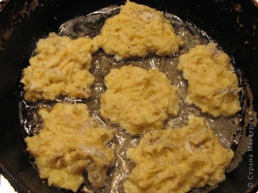 Кулинария Новый год Рождество Рецепт кулинарный Война и любовь с гренадером Продукты пищевые фото 11
