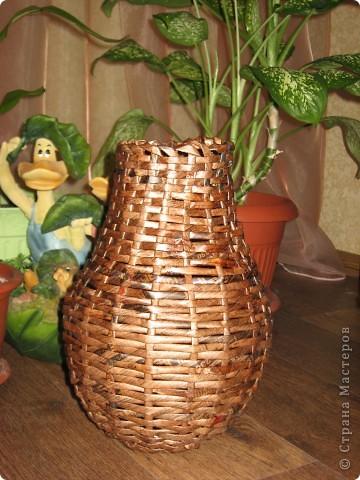 вазы фото 1