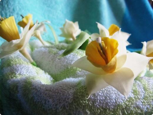 Подарок на рождение девочки фото 4