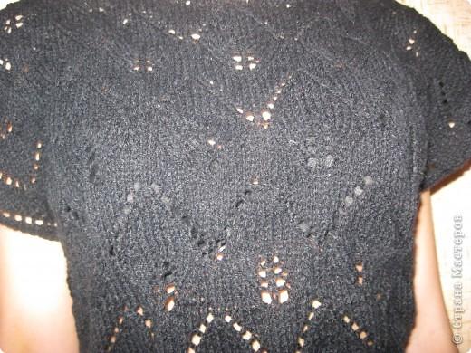 Очередные повязушки фото 2