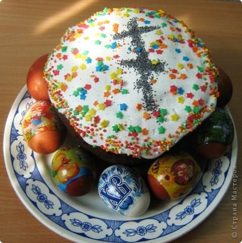 Самый любимый и почитаемый праздник на Руси с древних времен, конечно же, Пасха.После Великого Поста на стол в этот день выставляются самые разные и вкусные блюда. И среди них первое место занимают ритуальные кушанья. Это и пасхи, и бабы, и куличи, и другие вкусные вещи. Сегодня хочу поделиться своими рецептами Пасхального кулича.