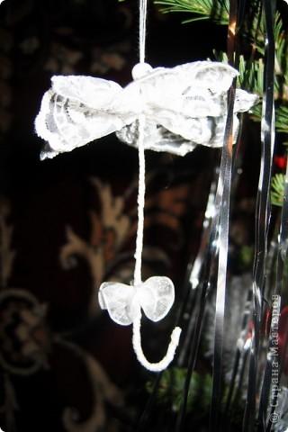 Варежки и конёк фото 4