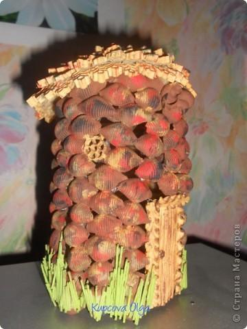 Впечатлила вот эта мельница,но у меня в гостях макаронная муза :) http://stranamasterov.ru/node/159279?c=favorite фото 6