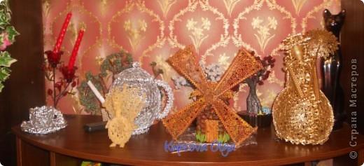 Впечатлила вот эта мельница,но у меня в гостях макаронная муза :) http://stranamasterov.ru/node/159279?c=favorite фото 9