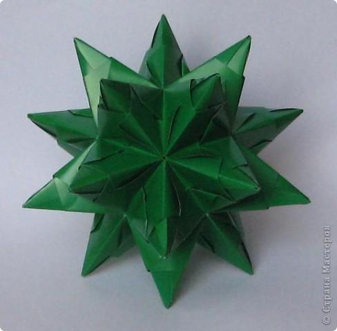 Poinsettia, автор: Т. Высочина фото 8