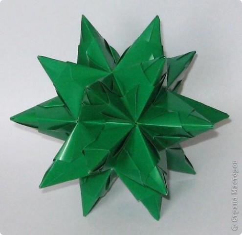Poinsettia, автор: Т. Высочина фото 7