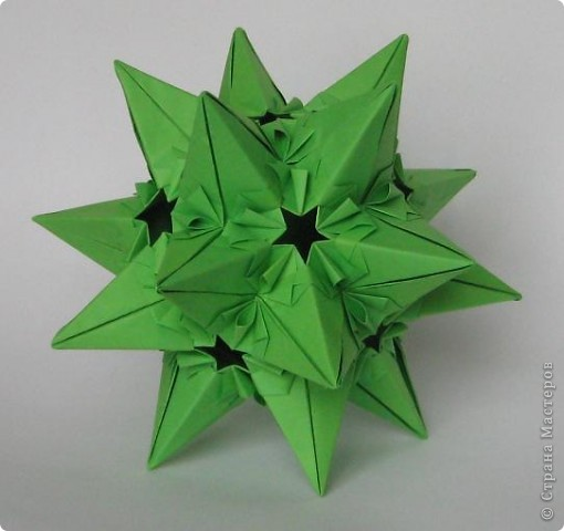 Poinsettia, автор: Т. Высочина фото 3