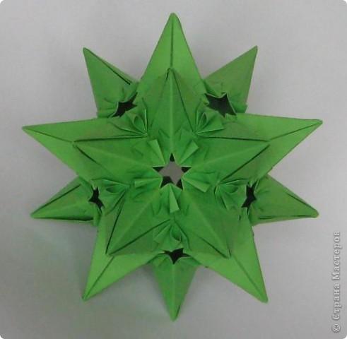 Poinsettia, автор: Т. Высочина фото 4