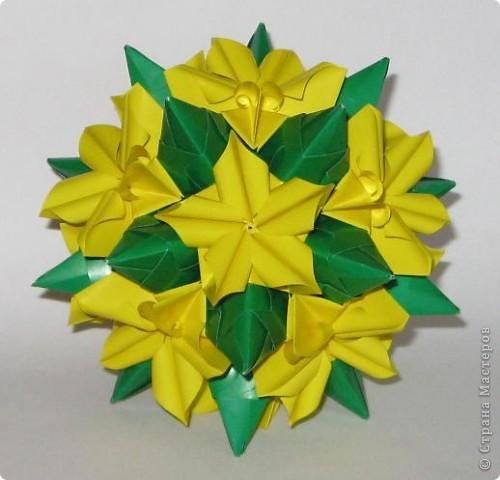 Poinsettia, автор: Т. Высочина фото 2