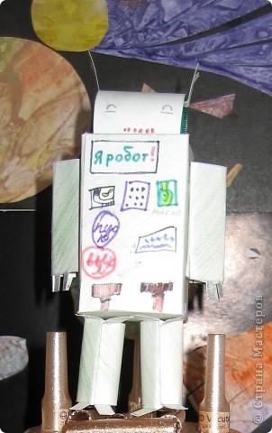 """Выставка работ учащихся 2 класса """"А"""" фото 13"""