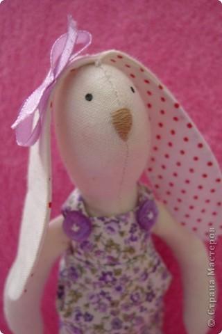 Вот она - скромница, красавица))) Лизонька фото 3