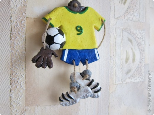 Нападающий сборной Бразилии. Супермачо с чувственными губами)) фото 3