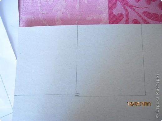 Блокнотик МК фото 3