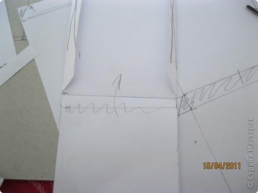 Блокнотик МК фото 9