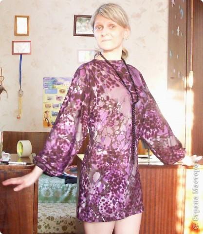 Мое Шитье))) фото 2