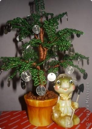 Лилия и колокольчик.. фото 4