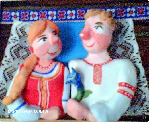 свадьба.люблю национальный колорит украинцев,милые они такие.. фото 4