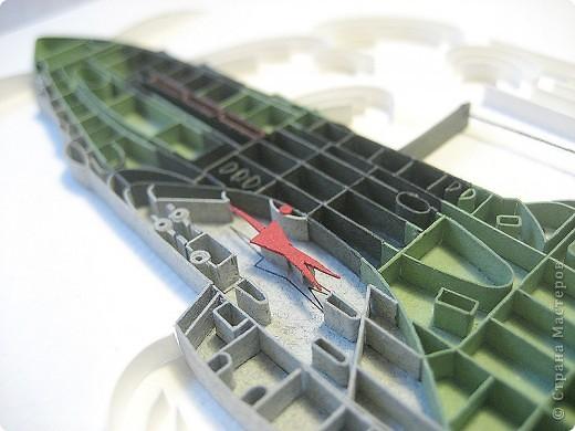 МиГ-3 фото 2