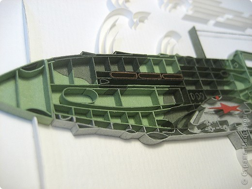 МиГ-3 фото 4