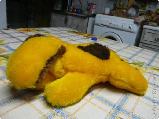 спит.... фото 3
