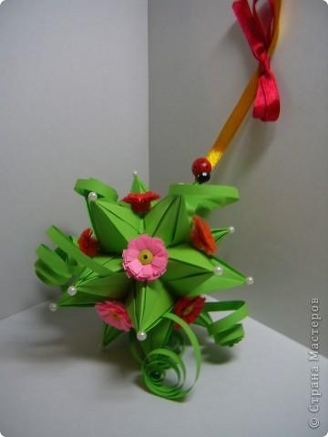 цветочки здесь http://stranamasterov.ru/node/46090 посажены на Lucky Spike Татьяны Высочиной фото 1