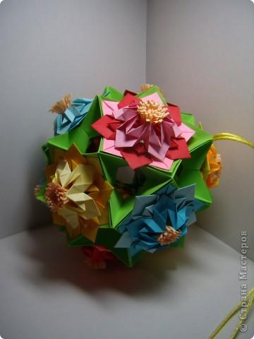 цветочки здесь http://stranamasterov.ru/node/46090 посажены на Lucky Spike Татьяны Высочиной фото 2