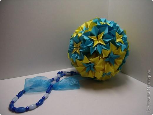 цветочки здесь http://stranamasterov.ru/node/46090 посажены на Lucky Spike Татьяны Высочиной фото 3