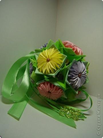 цветочки здесь http://stranamasterov.ru/node/46090 посажены на Lucky Spike Татьяны Высочиной фото 4