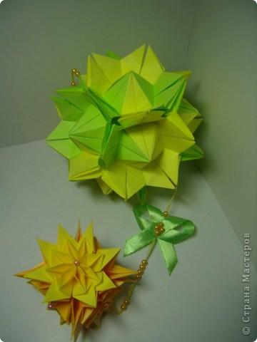 цветочки здесь http://stranamasterov.ru/node/46090 посажены на Lucky Spike Татьяны Высочиной фото 5