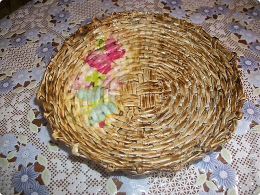 Вазочка. фото 3