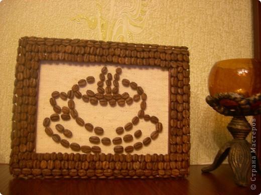 """Кофейные часы в мою """"кофейную"""" кухню. фото 3"""
