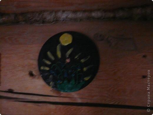 Зайчик шариковый фото 2