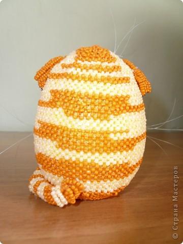 Мои пасхальные яйца... фото 7