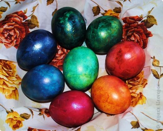 Всех с наступающим праздником светлой Пасхи! Любви и здоровья Вам и вашим близким! фото 4
